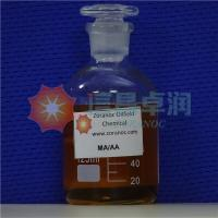 MA/AA(Copolymer of Maleic and Acylic Acid)